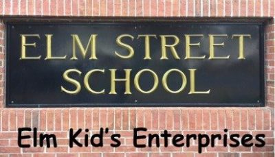 Elm Kid's Enterprises, 2018 HOC Business Award Recipient