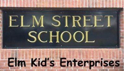 Elm Kid's Enterprises, 2018 HOC Business Award Recipient