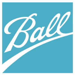 The Ball Corporation, 2019 HOC Business Award Recipient