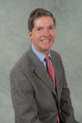 Mark Webb, 2019 HOC Award Recipient