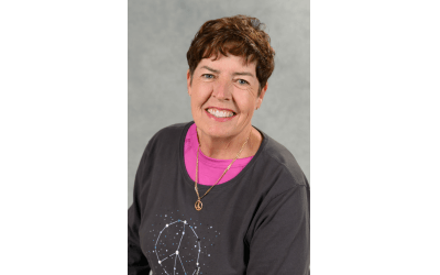Linda Hatcher, 2020 HOC Award Recipient